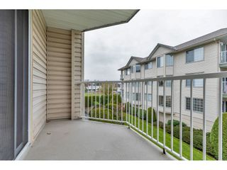 """Photo 14: 206 5360 205 Street in Langley: Langley City Condo for sale in """"PARKWAY ESTATES"""" : MLS®# R2516417"""