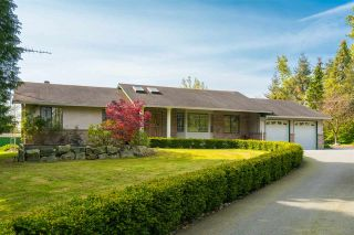 Photo 6: 27808 QUINTON Avenue in Abbotsford: Aberdeen House for sale : MLS®# R2363110