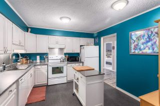 """Photo 4: 103 9151 NO 5 Road in Richmond: Ironwood Condo for sale in """"KINGSWOOD TERRACE"""" : MLS®# R2087407"""