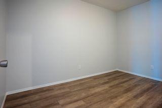 Photo 23: 14866 57 Avenue in Surrey: Sullivan Station House for sale : MLS®# R2606805