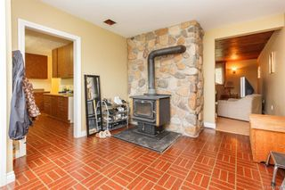 Photo 26: 1814 Jeffree Rd in Central Saanich: CS Saanichton House for sale : MLS®# 797477