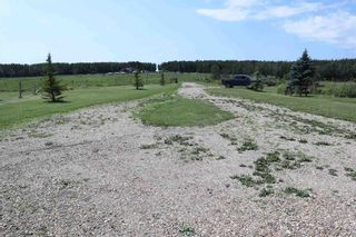 Photo 49: 15070 HWY 771: Rural Wetaskiwin County House for sale : MLS®# E4254089