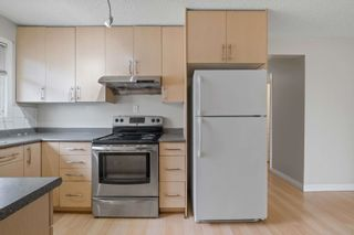Photo 11: 12128 77 Street in Edmonton: Zone 05 House Half Duplex for sale : MLS®# E4247986