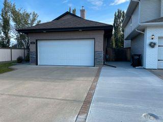Photo 2: 1518 PALMER Close in Edmonton: Zone 58 House for sale : MLS®# E4262774