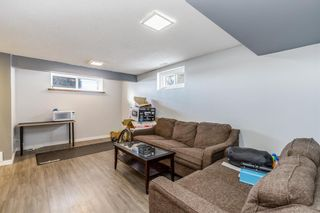 Photo 27: 150 Edgedale Way NW in Calgary: Edgemont Semi Detached for sale : MLS®# A1066272