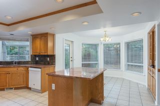 Photo 13: 2137 Aaron Way in : Na Central Nanaimo House for sale (Nanaimo)  : MLS®# 886427