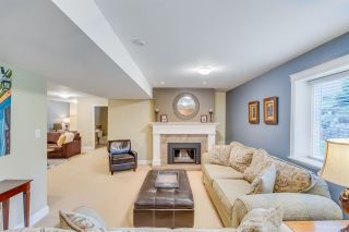 """Photo 21: 1472 EASTERN Drive in Port Coquitlam: Mary Hill House for sale in """"Mary Hill"""" : MLS®# R2539212"""