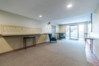 """Photo 2: 101 15080 PROSPECT Avenue: White Rock Condo for sale in """"The Tiffany"""" (South Surrey White Rock)  : MLS®# R2610135"""