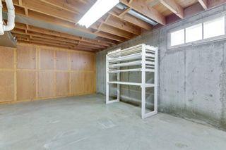 Photo 38: 2407 22 Street: Nanton Detached for sale : MLS®# A1081329