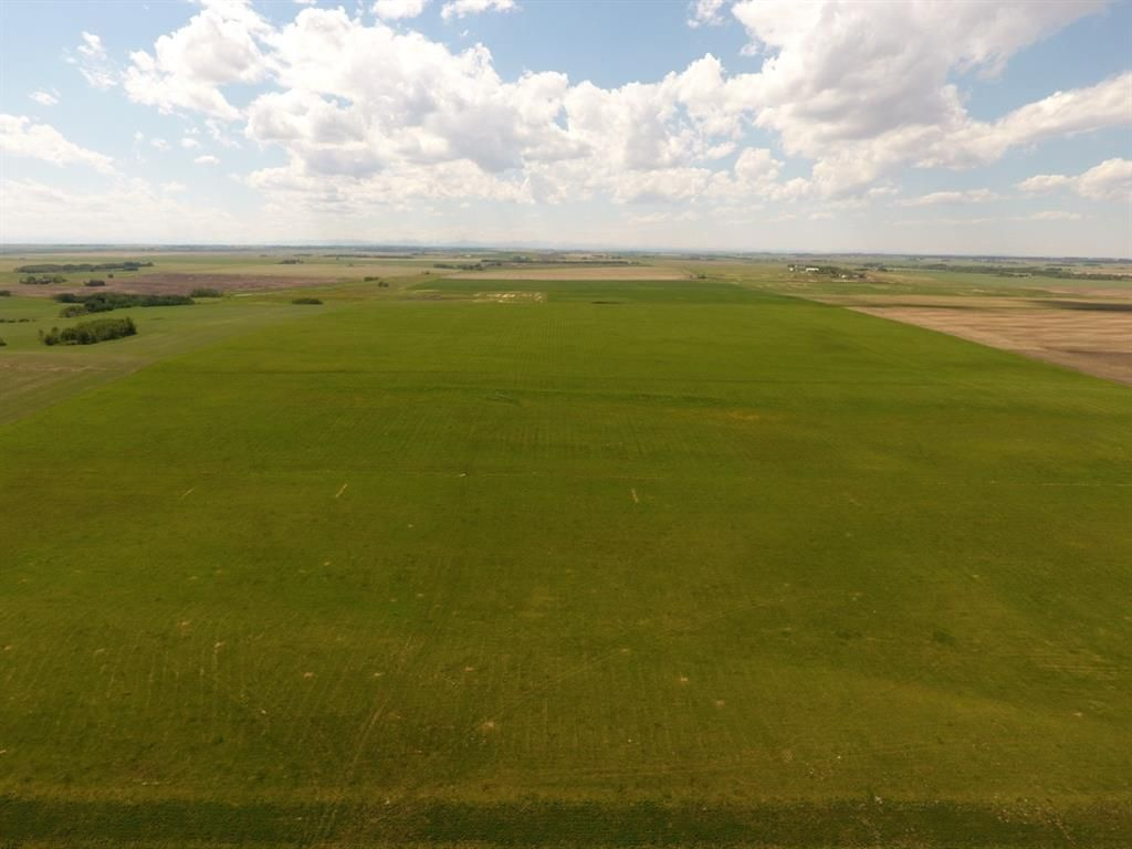 Main Photo: On Range Road 13 in Rural Rocky View County: Rural Rocky View MD Commercial Land for sale : MLS®# A1116948