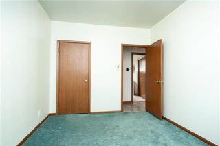Photo 10: 50 Arden Avenue East in Winnipeg: St Vital Residential for sale (2C)  : MLS®# 1909047