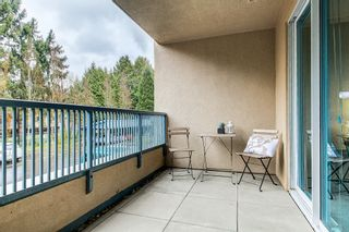 "Photo 10: 108 12148 224 Street in Maple Ridge: East Central Condo for sale in ""Panorama"" : MLS®# R2564376"
