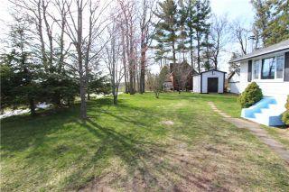 Photo 19: 1657 Victoria Road in Kawartha Lakes: Rural Eldon House (Bungalow) for sale : MLS®# X3777673