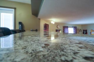 Photo 14: 47 George Marshall Way in Winnipeg: Canterbury Park Residential for sale (3M)  : MLS®# 202103989