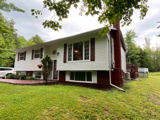 Photo 2: 788 Marshdale Road in Hopewell: 108-Rural Pictou County Residential for sale (Northern Region)  : MLS®# 202116983