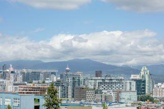 "Photo 19: 203 311 E 6TH Avenue in Vancouver: Mount Pleasant VE Condo for sale in ""Wohlsein"" (Vancouver East)  : MLS®# R2470732"