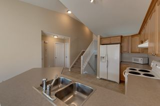 Photo 9: 73 CHAMPLAIN Place: Beaumont House for sale : MLS®# E4240610
