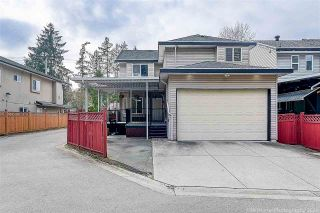 Photo 25: 8028 140 Street in Surrey: East Newton House for sale : MLS®# R2562283