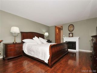 Photo 11: 903 630 Montreal St in VICTORIA: Vi James Bay Condo for sale (Victoria)  : MLS®# 690445