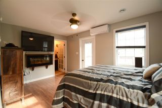 Photo 14: 1102 HIGHWAY 201 in Greenwood: 404-Kings County Residential for sale (Annapolis Valley)  : MLS®# 202105493