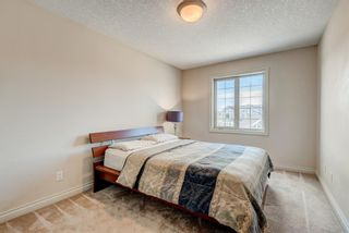 Photo 30: 604 Tuscany Springs Boulevard NW in Calgary: Tuscany Detached for sale : MLS®# A1085390