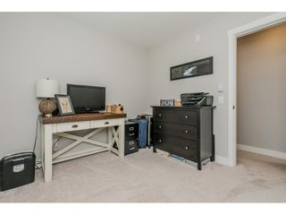 """Photo 15: 4 10525 240 Street in Maple Ridge: Albion Townhouse for sale in """"Magnolia Grove"""" : MLS®# R2365683"""