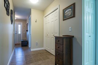 Photo 23: 665 Expeditor Pl in : CV Comox (Town of) House for sale (Comox Valley)  : MLS®# 861851