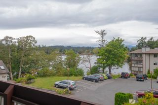 Photo 2: 312 69 Gorge Rd in : SW West Saanich Condo for sale (Saanich West)  : MLS®# 884333