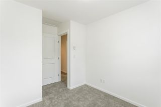 """Photo 30: 8 14905 60 Avenue in Surrey: Sullivan Station Townhouse for sale in """"The Grove at Cambridge"""" : MLS®# R2585585"""