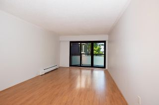 """Photo 6: 306 1855 NELSON Street in Vancouver: West End VW Condo for sale in """"West Park"""" (Vancouver West)  : MLS®# R2588720"""