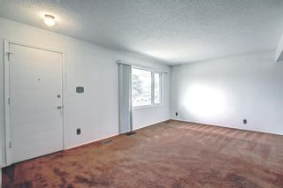 Photo 3: 2618 46 Street SE in Calgary: Forest Lawn Detached for sale : MLS®# A1146875