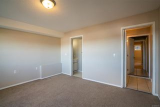 Photo 50: 213 Tahoe Ave in : Na South Jingle Pot House for sale (Nanaimo)  : MLS®# 864353