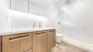"""Photo 33: 204 6333 WEST Boulevard in Vancouver: Kerrisdale Condo for sale in """"McKinnon"""" (Vancouver West)  : MLS®# R2605921"""