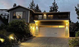 Photo 47: 1338 Jesters Way in : Na Departure Bay House for sale (Nanaimo)  : MLS®# 874489
