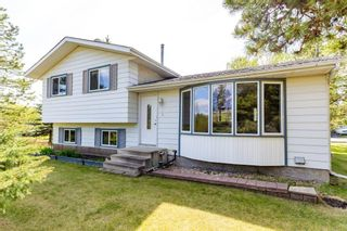 Photo 47: 54 54500 RGE RD 275: Rural Sturgeon County House for sale : MLS®# E4246263