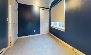 Photo 25: 3692 W 26TH Avenue in Vancouver: Dunbar House for sale (Vancouver West)  : MLS®# R2516018