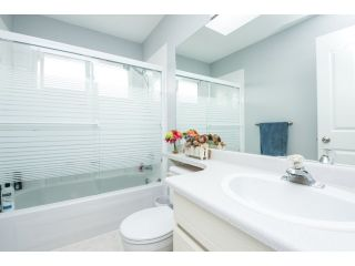 """Photo 16: 6248 190 Street in Surrey: Cloverdale BC House for sale in """"Cloverdale"""" (Cloverdale)  : MLS®# R2070810"""
