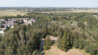 Photo 1: 40 BLACKBURN Drive W in Edmonton: Zone 55 House for sale : MLS®# E4266018