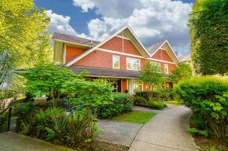 """Photo 24: 54 6878 SOUTHPOINT Drive in Burnaby: South Slope Townhouse for sale in """"CORTINA"""" (Burnaby South)  : MLS®# R2580296"""