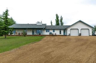 Photo 1: 26 52318 RGE RD 213: Rural Strathcona County House for sale : MLS®# E4248912