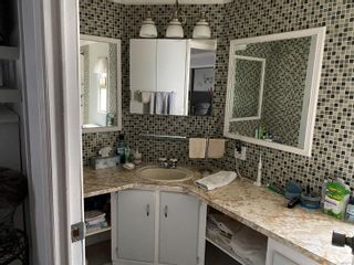 Photo 14: 2091 Stadacona Dr in : CV Comox (Town of) Manufactured Home for sale (Comox Valley)  : MLS®# 863711
