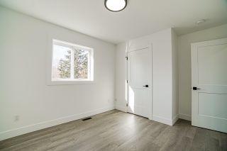 Photo 28: 16787 16 Avenue in Surrey: Grandview Surrey House for sale (South Surrey White Rock)  : MLS®# R2541986