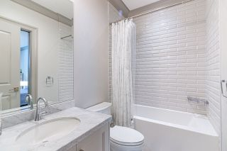 Photo 35: 2555 W 33RD Avenue in Vancouver: MacKenzie Heights House for sale (Vancouver West)  : MLS®# R2489633