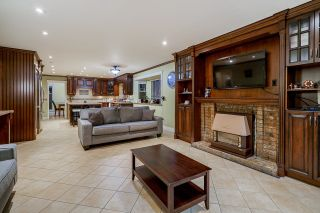 """Photo 19: 15003 81 Avenue in Surrey: Bear Creek Green Timbers House for sale in """"Morningside Estates"""" : MLS®# R2605531"""