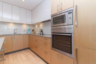 Photo 10: 1003 838 Broughton St in : Vi Downtown Condo for sale (Victoria)  : MLS®# 865585