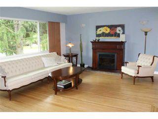 Photo 7: 5287 10A Avenue in Tsawwassen: Tsawwassen Central House for sale : MLS®# V1118339