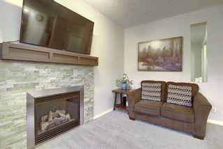 Photo 17: 316 Cimarron Vista Way: Okotoks Detached for sale : MLS®# A1048616