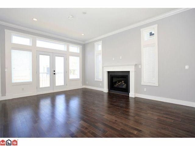 Photo 3: Photos: 21175 77a ave in Langley: Willoughby Heights House for sale : MLS®# F1212680