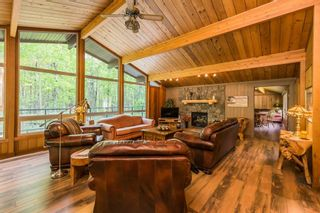 Photo 19: 100 47411 RR 14: Rural Leduc County House for sale : MLS®# E4247420