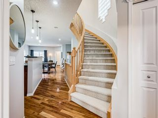 Photo 4: 519 37 Street SW in Calgary: Spruce Cliff Detached for sale : MLS®# A1123674